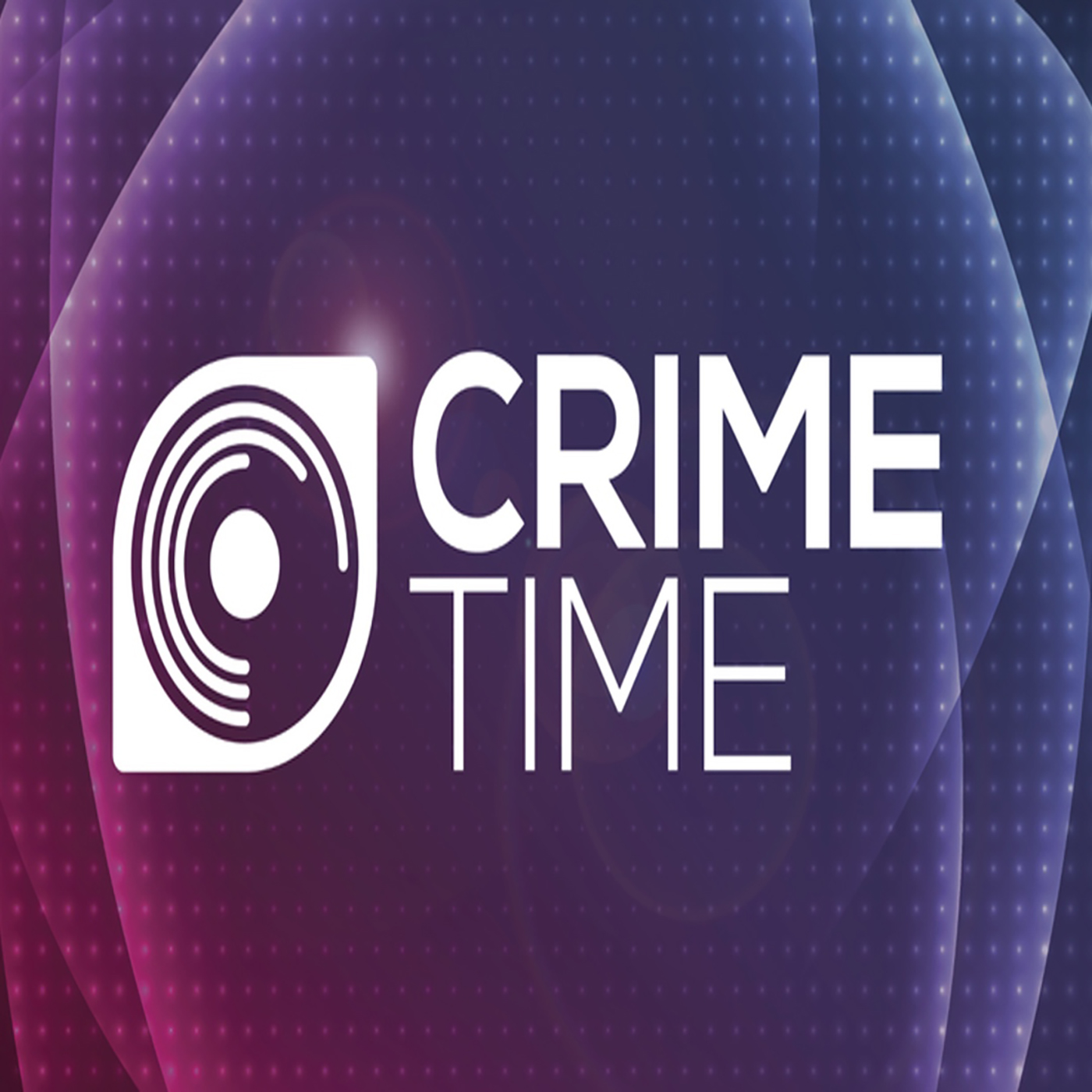 Crime Time – MP3