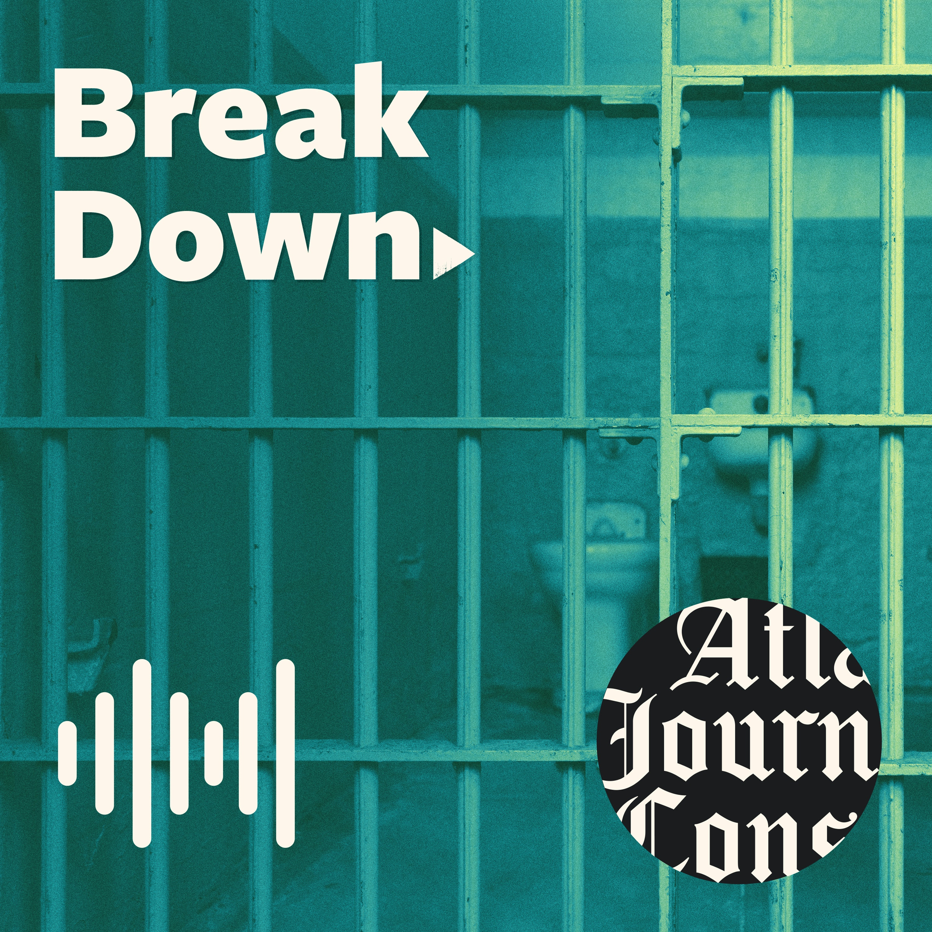 Image result for Breakdown