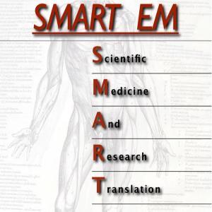 SMART EM