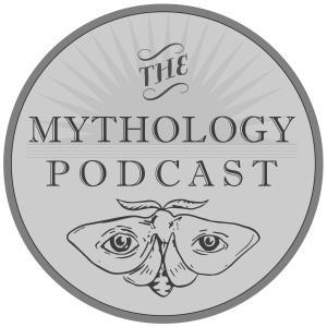 The Mythology Podcast