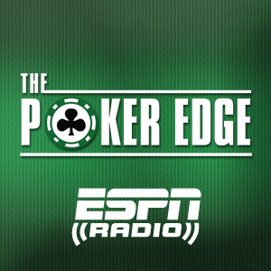 ESPN: The Poker Edge