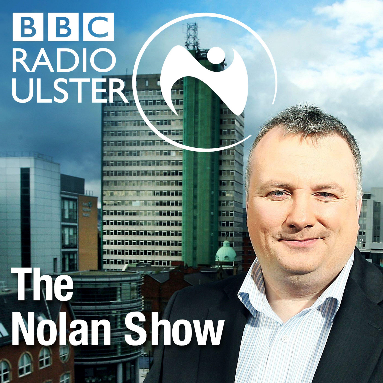Best of Nolan