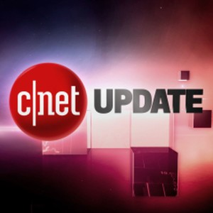 CNET Update (SD)