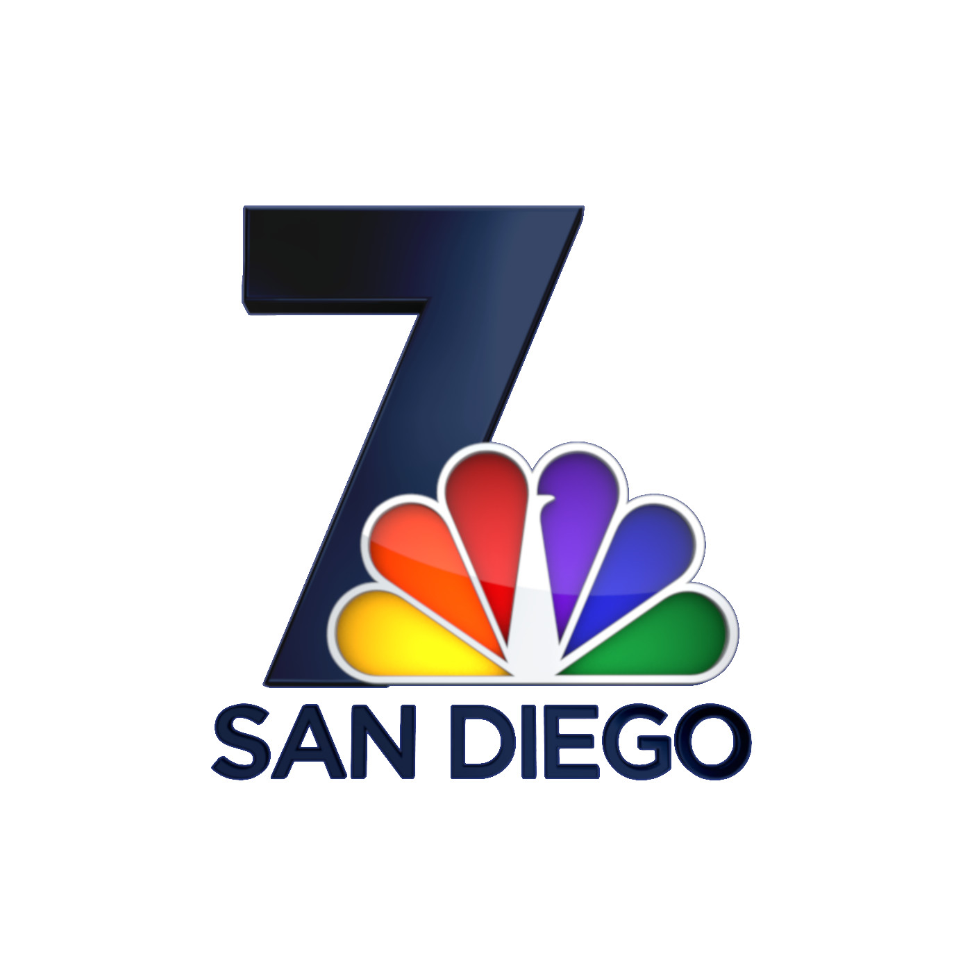 NBC 7 San Diego Podcast