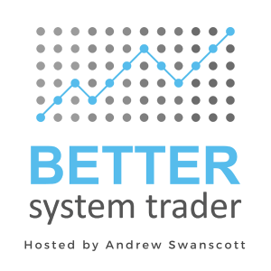 Better System Trader