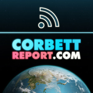 The Corbett Report Podcast