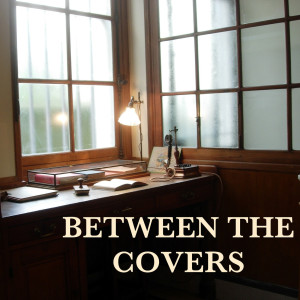 Between The Covers : Author Interviews : Today's Best Writers in Fiction, Nonfiction & Poetry -host David Naimon KBOO 90.7FM : A radio podcast on creative writing, craft & books (literary, genre-bendi