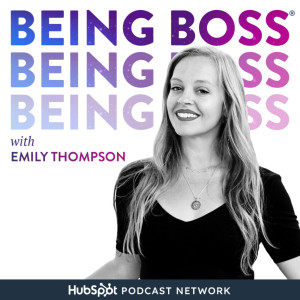 Being Boss: Mindset, Habits, Tactics, and Lifestyle for Creative Entrepreneurs