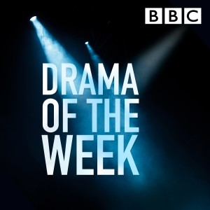 Drama of the Week (feat. POD PLAYS)