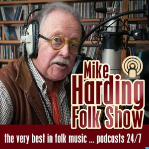 The Mike Harding Folk Show
