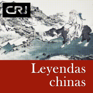 Leyendas chinas