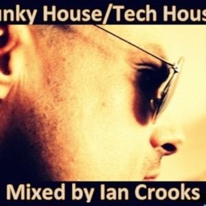 Funky House Mixes Podcast | Free Listening on Podbean App