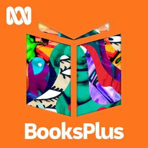 BooksPlus - Separate stories podcast