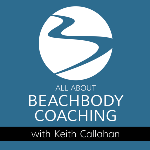 All About Beachbody Coaching | Team Beachbody | Network Marketing | MLM | Health | Fitness