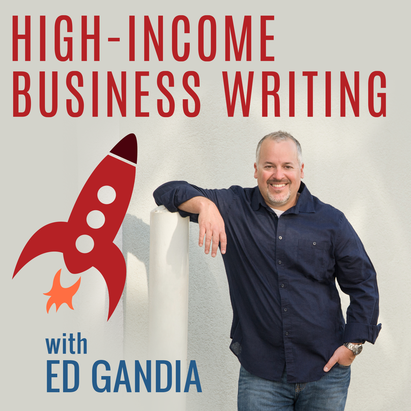 High-Income Business Writing: Freelance Writing | Copywriting | Content Writing | How to Freelance