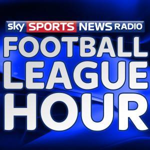 FL72 Weekly - Sky Sports