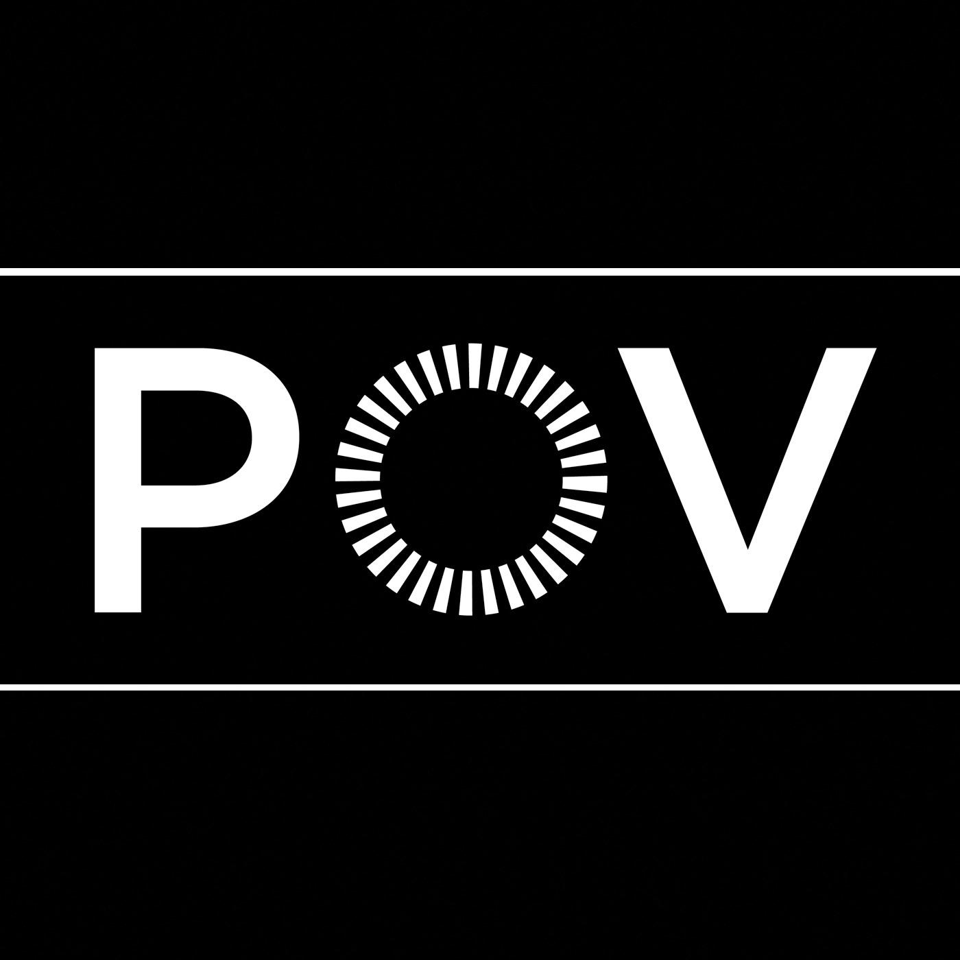POV Podcast | PBS