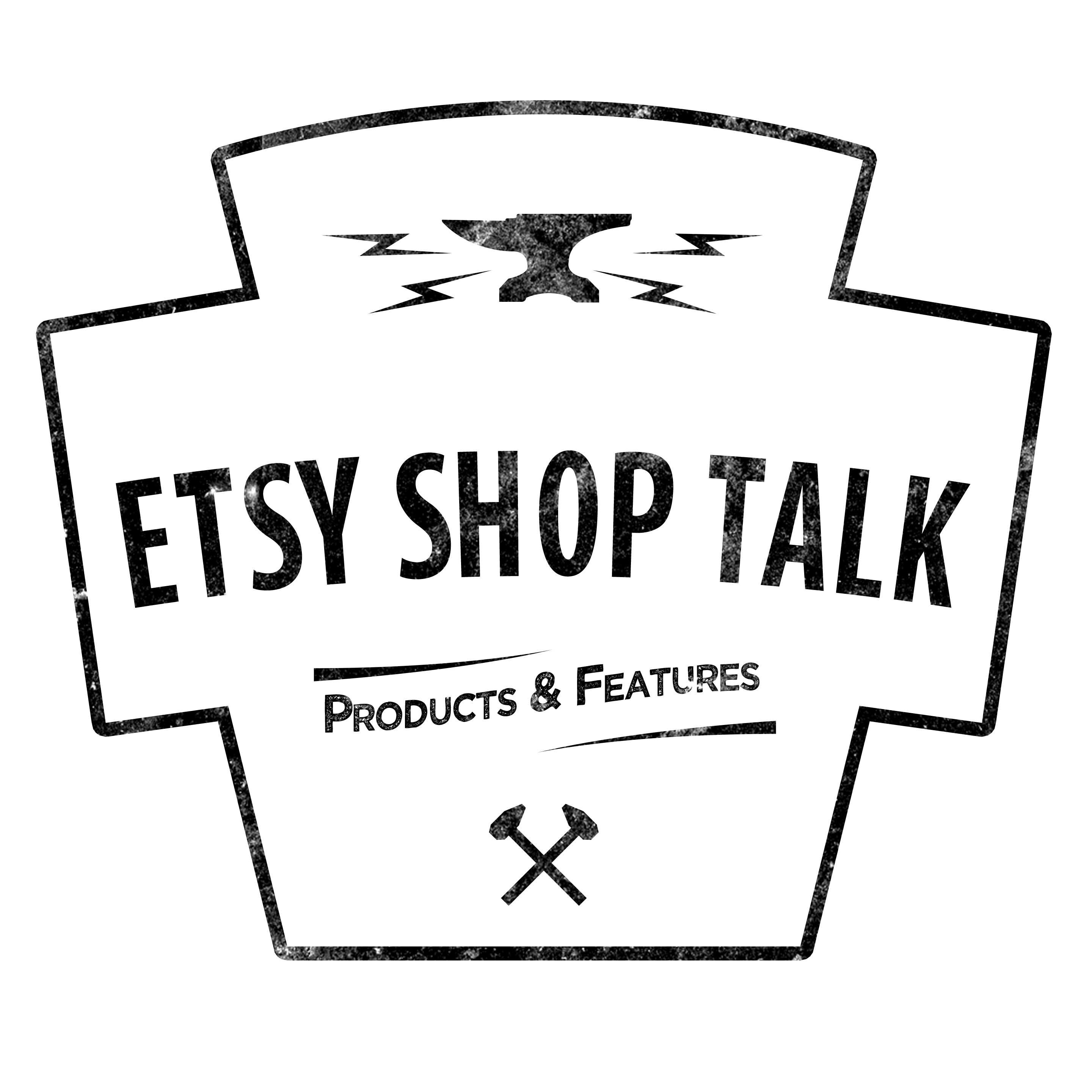 Etsy Shop Talk