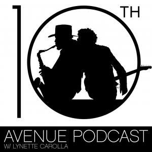 10th Avenue Podcast