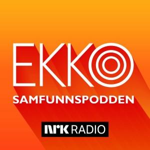 NRK – Ekko - et aktuelt samfunnsprogram
