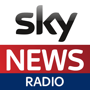 Sky News Radio - Special Reports