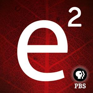 e2 | PBS