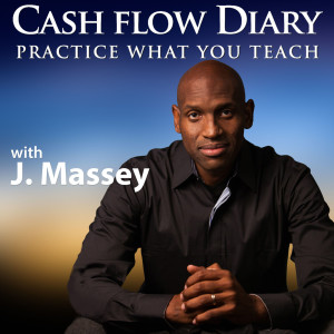 Cashflow Diary™ | Influenced by Robert Kiyosaki of Rich Dad about Real Estate Investing, Cash Flow and Passive Income.