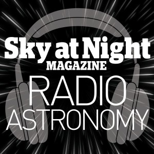 Radio Astronomy Shorts - Episode 1: Dava Sobel