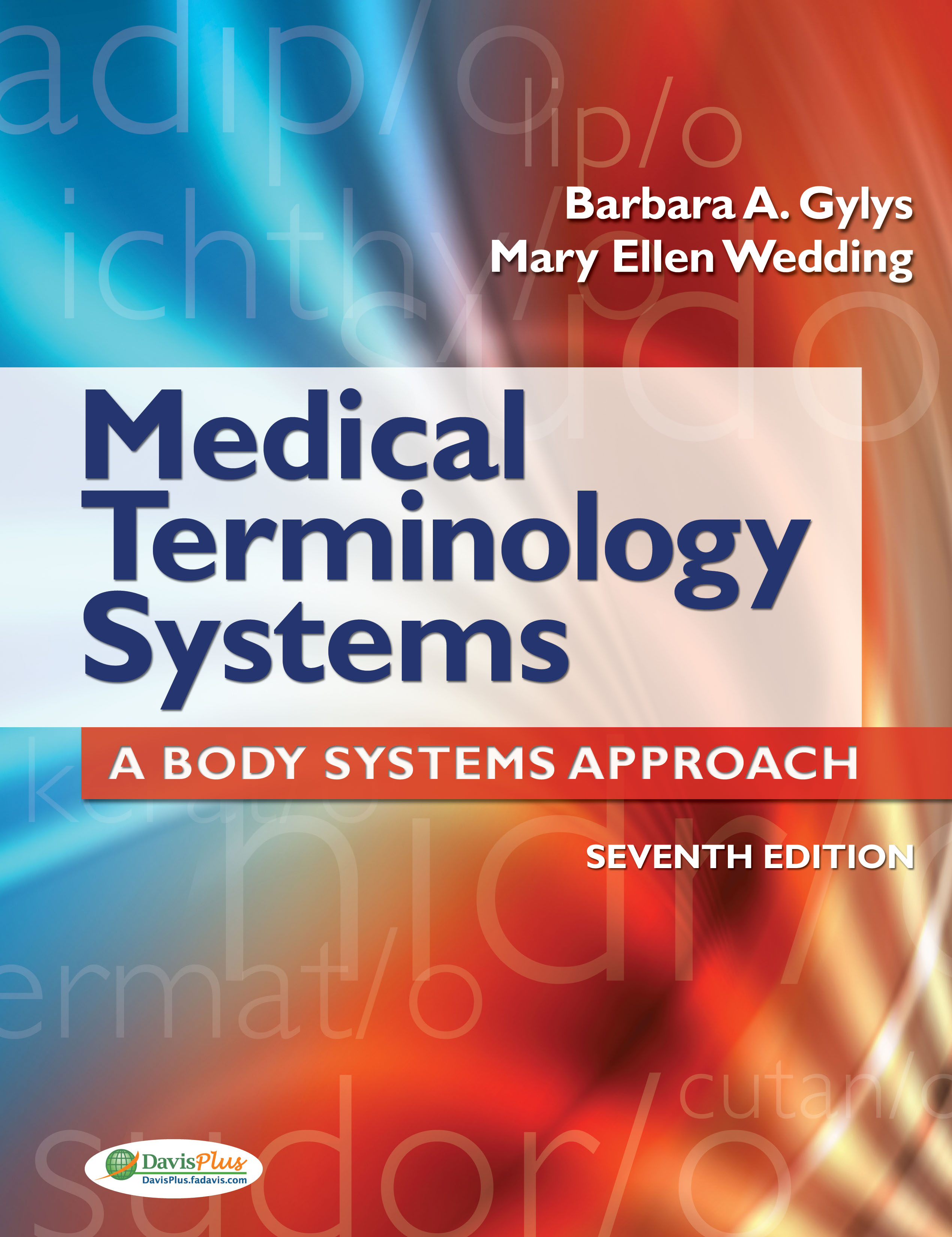 medical terminology abbr The following reference materials appear in stedman's medical dictionary abbreviations and symbols (4 references) common abbreviations used in medication orders/common abbreviations not to be used in medication orderspdf (296 kb.