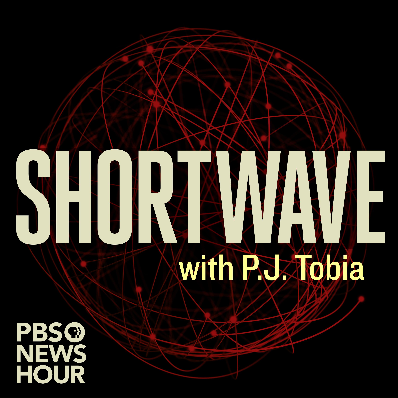 Shortwave – PBS NewsHour