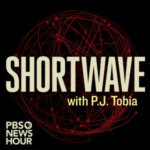 Shortwave – PBS NewsHour