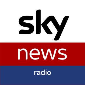 Sky News Radio