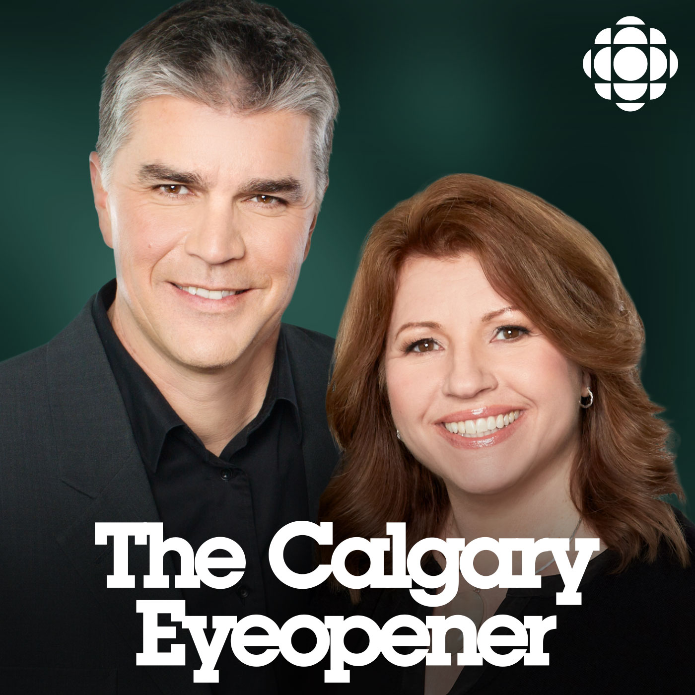 The Eyeopener from CBC Radio Calgary (Highlights)