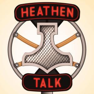 Heathen Talk