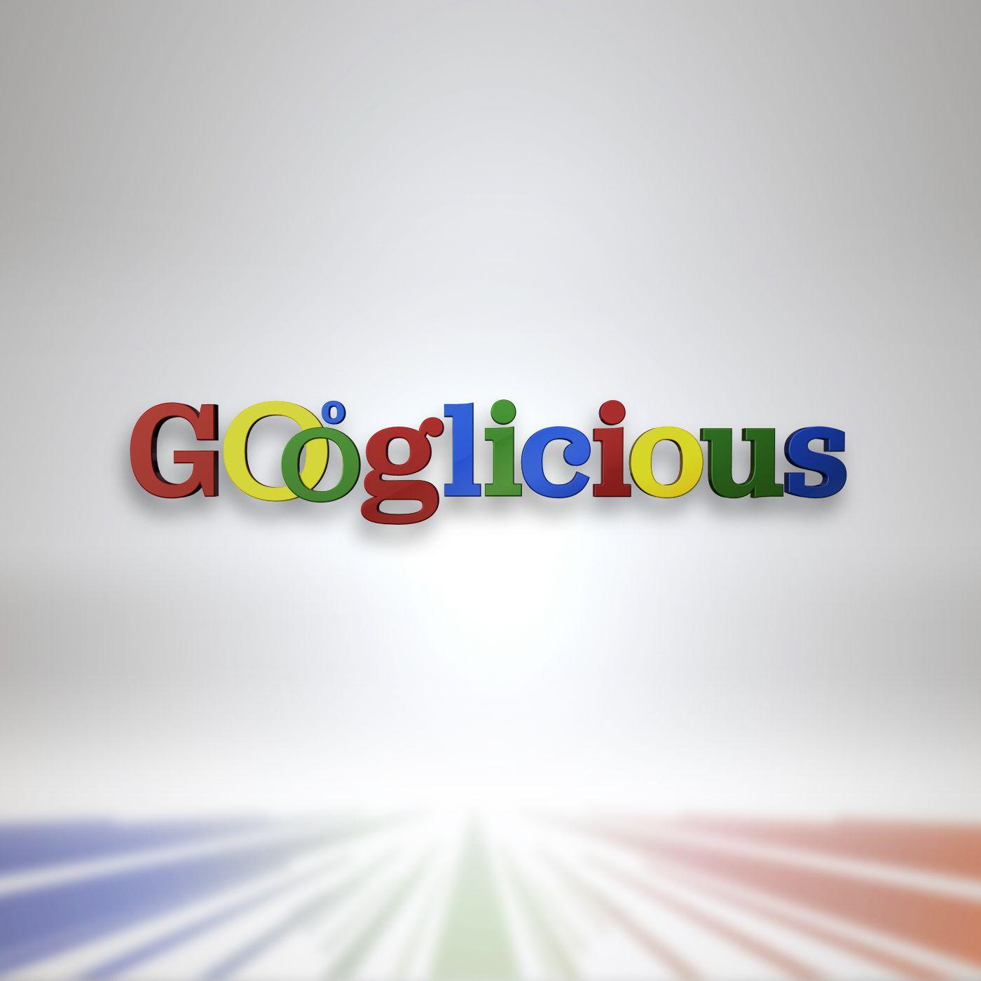 Googlicious (HD)