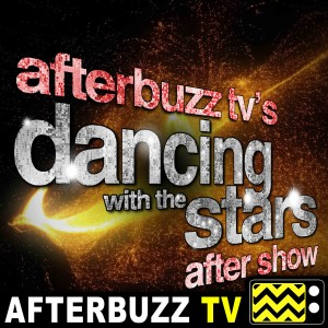 Dancing with the Stars Reviews and After Show