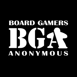 Board Gamers Anonymous