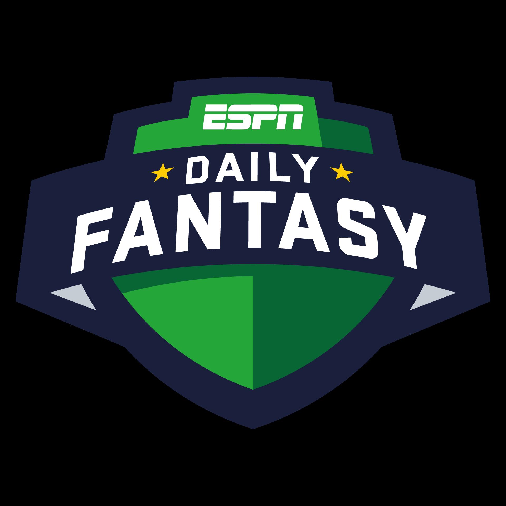Daily Fantasy