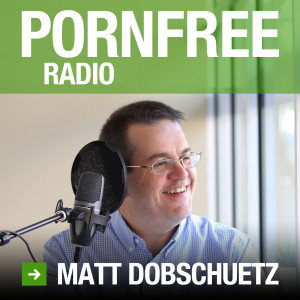 Pornfree Radio: Porn Addiction | Recovery | Help | Pornography Freedom