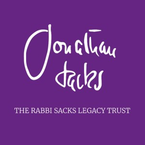 Office of Rabbi Sacks