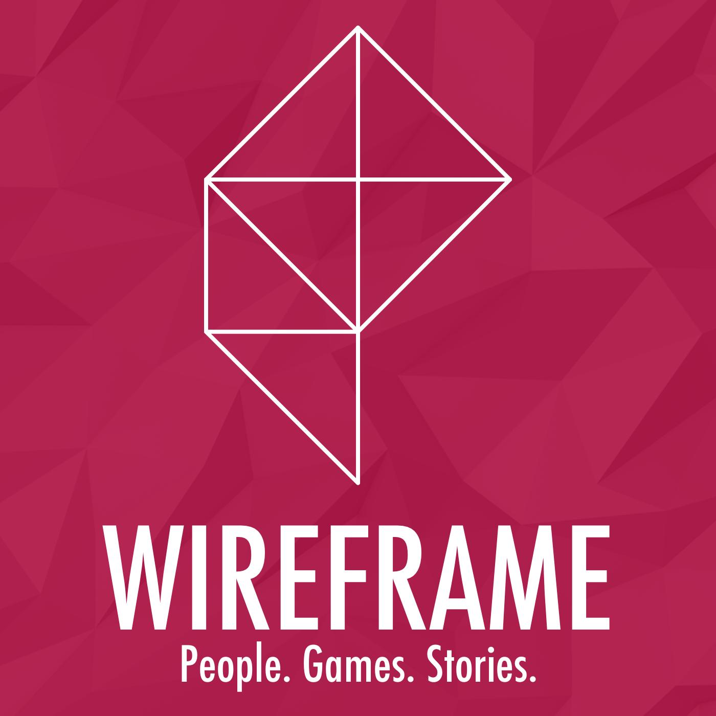 Polygon Wireframe