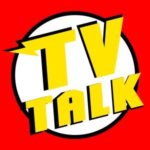 Flash TV Talk