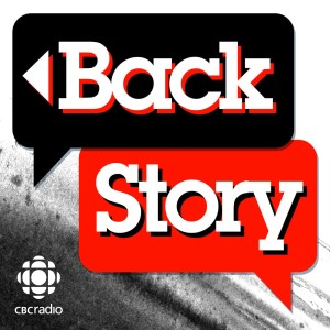 Back Story from CBC Radio