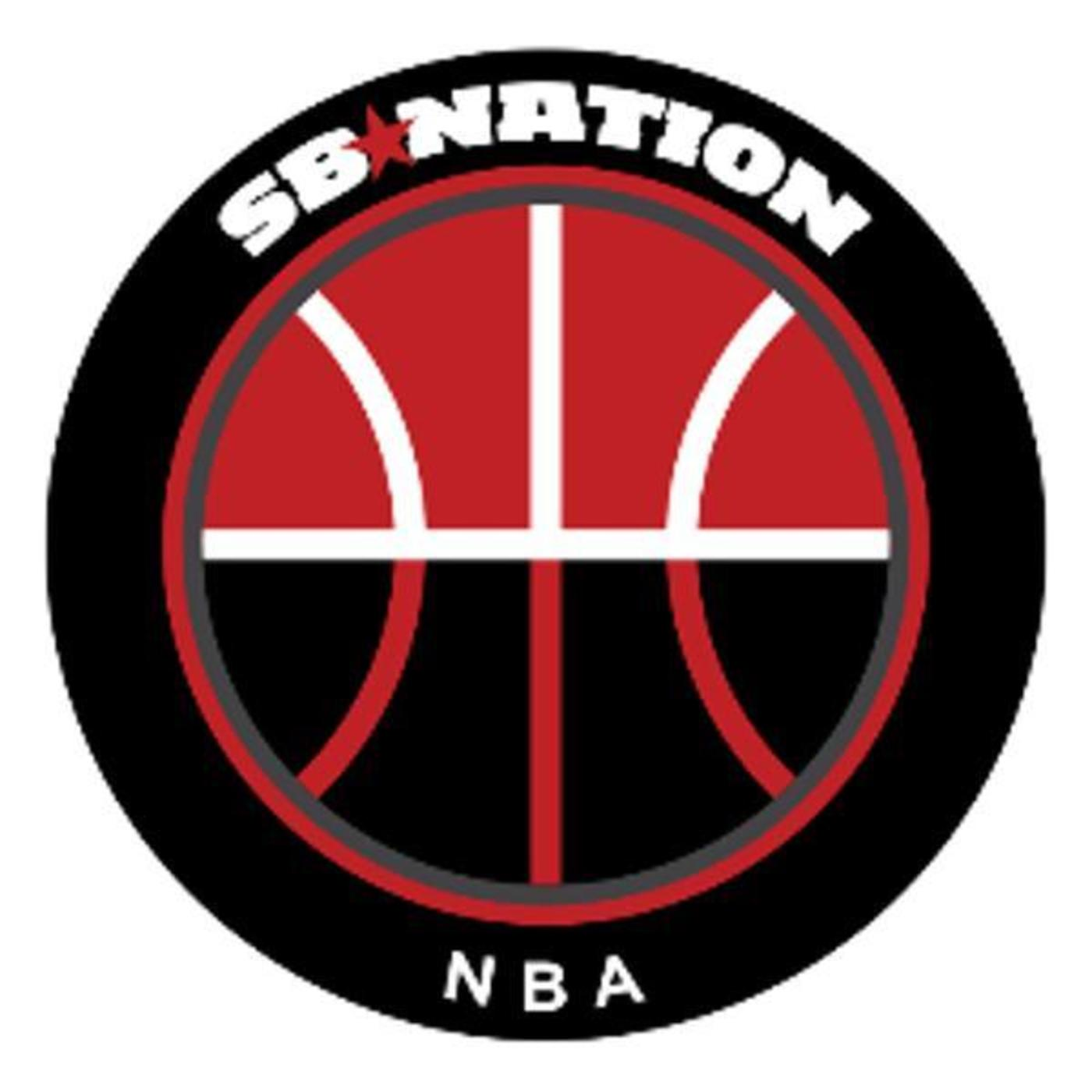 Drive & Kick: The SB Nation NBA podcast