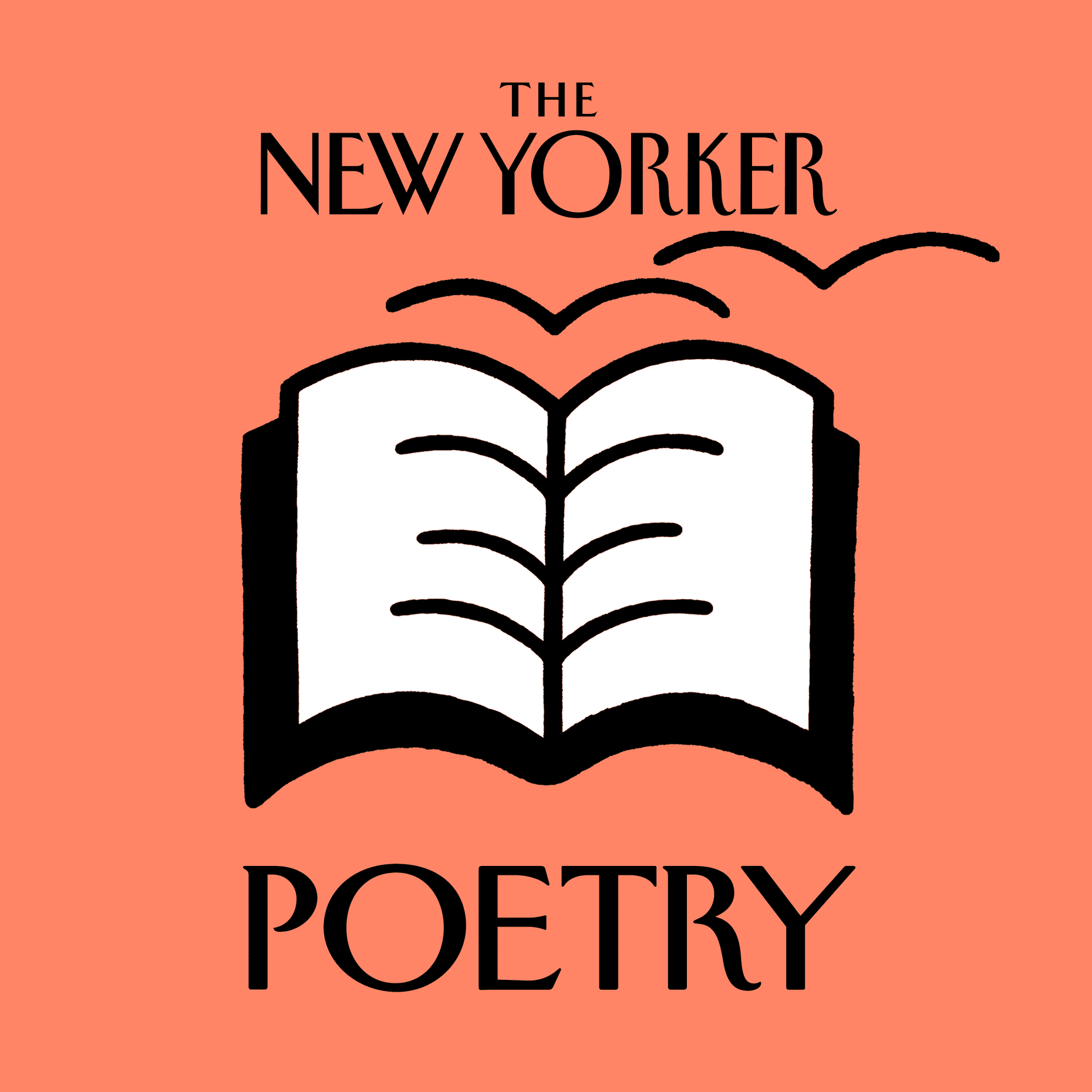 The New Yorker: Poetry