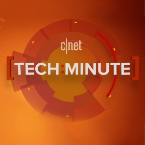 Tech Minute (HD)