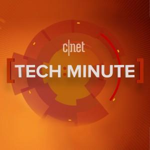 Tech Minute (HD)