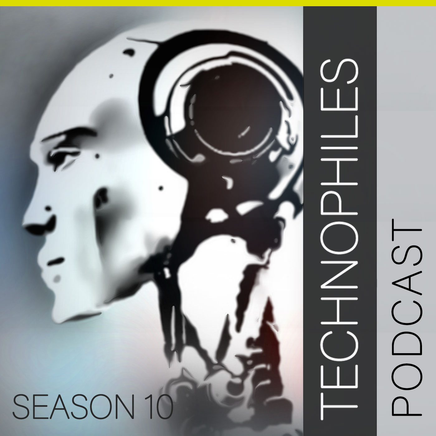 Technophiles Podcast