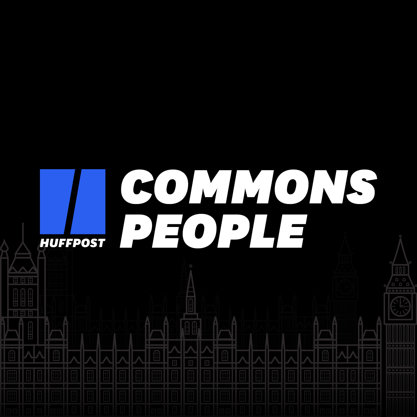 Commons People