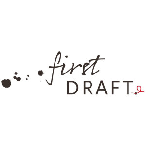 First Draft: A Dialogue on Writing